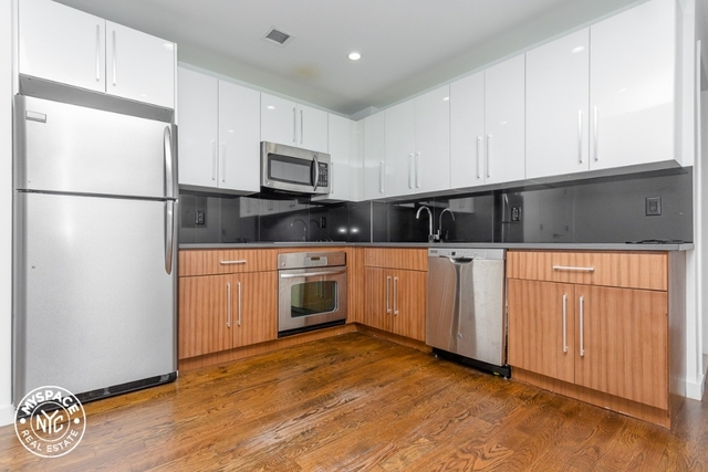 Studio, Bushwick Rental in NYC for $2,199 - Photo 1