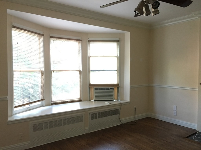 Room, Central Harlem Rental in NYC for $1,950 - Photo 2