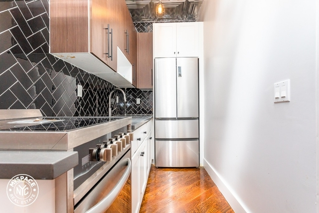 3 Bedrooms, Bedford-Stuyvesant Rental in NYC for $4,400 - Photo 2