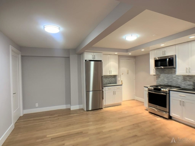3 Bedrooms, Turtle Bay Rental in NYC for $5,795 - Photo 2
