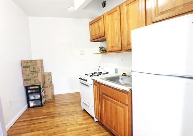 1 Bedroom, Chinatown Rental in NYC for $2,240 - Photo 2