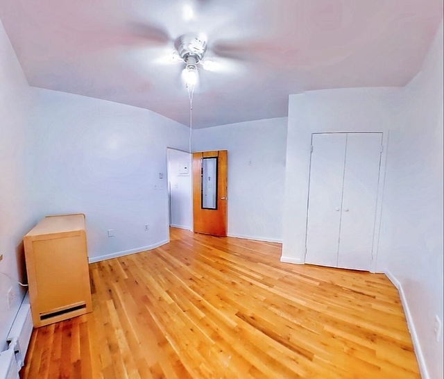 1 Bedroom, Chinatown Rental in NYC for $2,240 - Photo 1