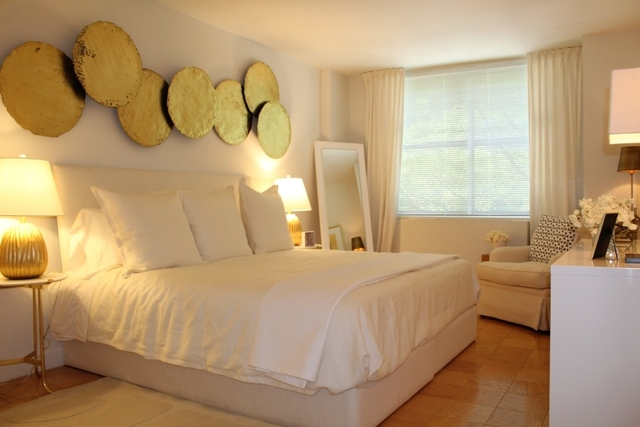 1 Bedroom, Lincoln Square Rental in NYC for $4,395 - Photo 1