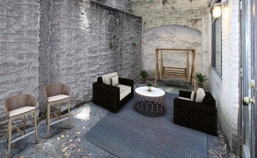 2 Bedrooms, Murray Hill Rental in NYC for $3,662 - Photo 2