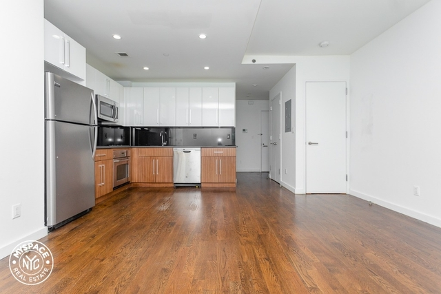 Studio, Bushwick Rental in NYC for $2,099 - Photo 1