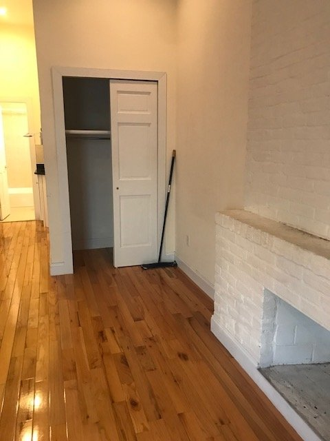 Studio, Gramercy Park Rental in NYC for $2,150 - Photo 2