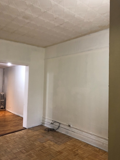 1 Bedroom, Clinton Hill Rental in NYC for $1,700 - Photo 2