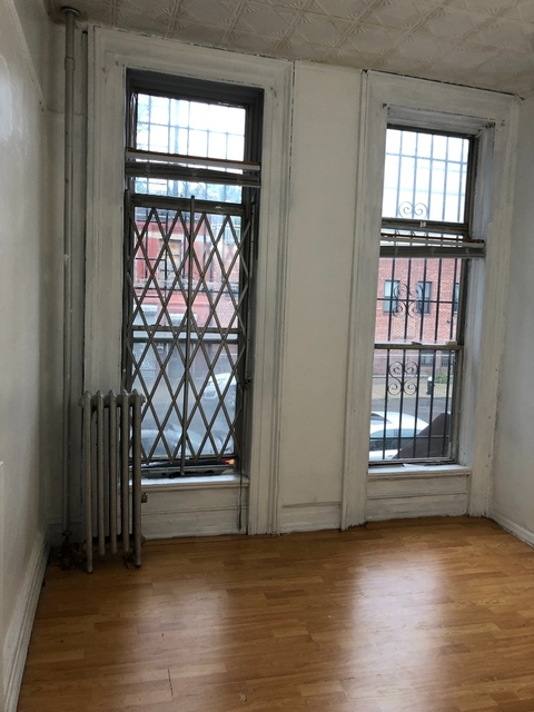 1 Bedroom, Clinton Hill Rental in NYC for $1,700 - Photo 1