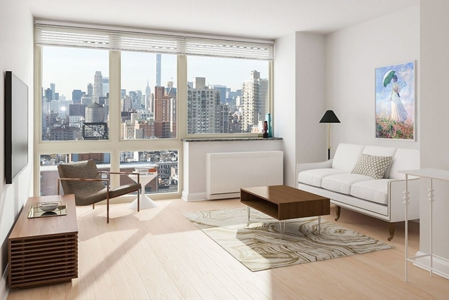 1 Bedroom, Yorkville Rental in NYC for $3,330 - Photo 1