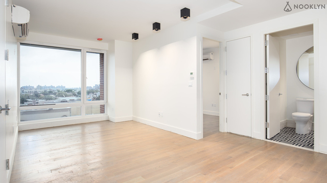 1 Bedroom, Bedford-Stuyvesant Rental in NYC for $2,949 - Photo 2