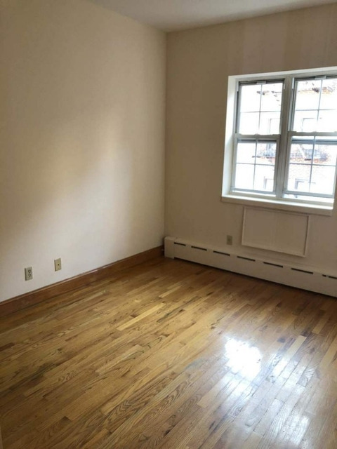 1 Bedroom, Sunnyside Rental in NYC for $1,990 - Photo 2