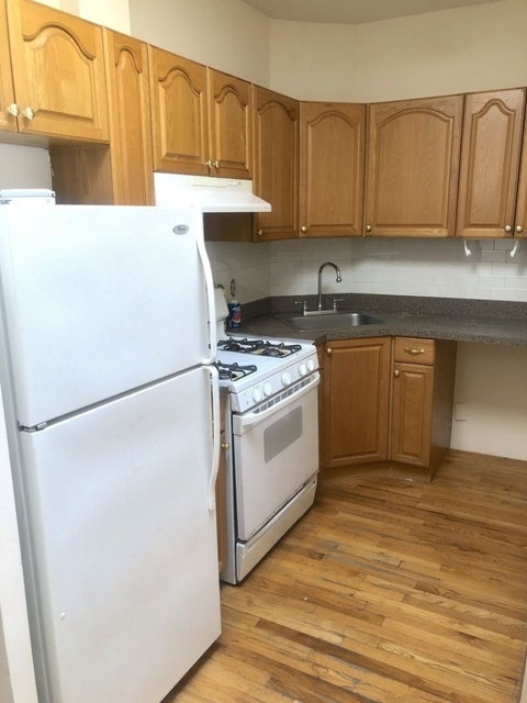 1 Bedroom, Sunnyside Rental in NYC for $1,990 - Photo 1