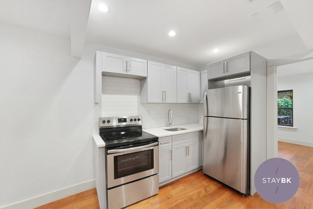 3 Bedrooms, Bushwick Rental in NYC for $2,799 - Photo 2