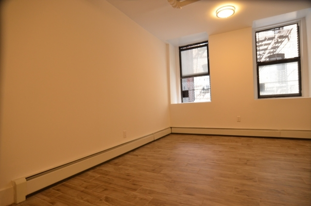3 Bedrooms, Morningside Heights Rental in NYC for $3,900 - Photo 1