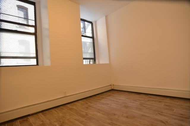3 Bedrooms, Morningside Heights Rental in NYC for $3,900 - Photo 2