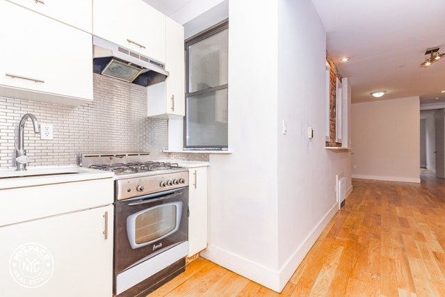 3 Bedrooms, Bushwick Rental in NYC for $2,344 - Photo 2