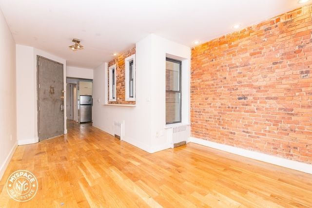 3 Bedrooms, Bushwick Rental in NYC for $2,344 - Photo 1