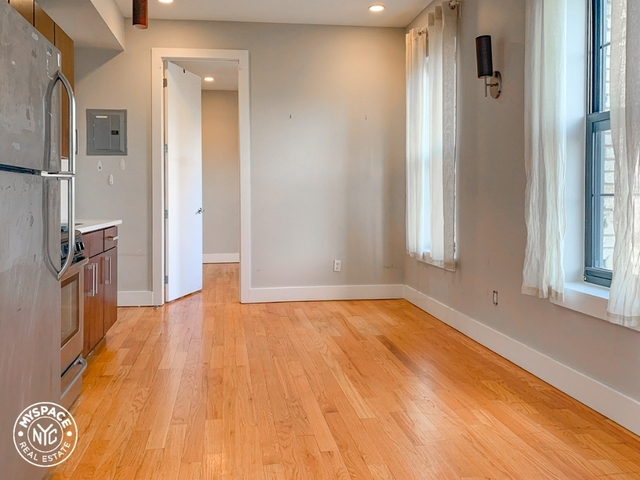 2 Bedrooms, Bedford-Stuyvesant Rental in NYC for $2,499 - Photo 1