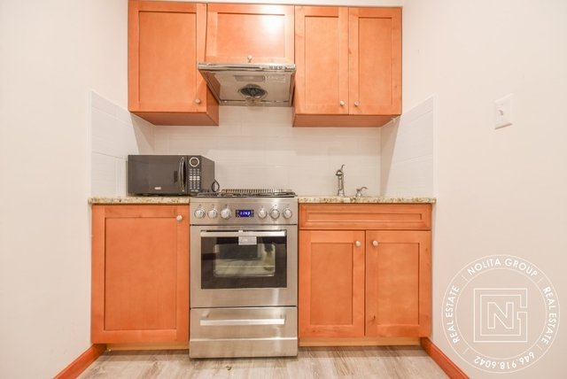 1 Bedroom, Chinatown Rental in NYC for $2,000 - Photo 2