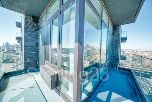 1 Bedroom, Astoria Rental in NYC for $3,000 - Photo 1