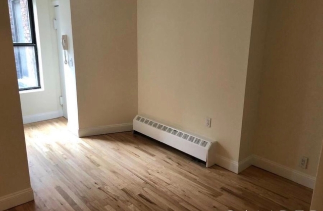 1 Bedroom, Yorkville Rental in NYC for $2,625 - Photo 1