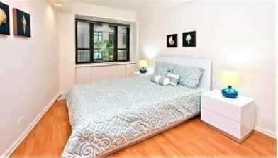 1 Bedroom, Turtle Bay Rental in NYC for $3,750 - Photo 2