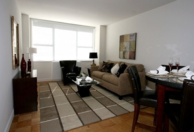 2 Bedrooms, Lincoln Square Rental in NYC for $6,995 - Photo 1