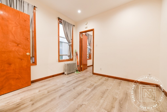 1 Bedroom, Chinatown Rental in NYC for $2,000 - Photo 1
