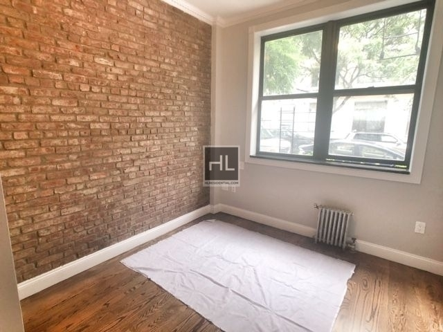 4 Bedrooms, East Harlem Rental in NYC for $4,895 - Photo 1