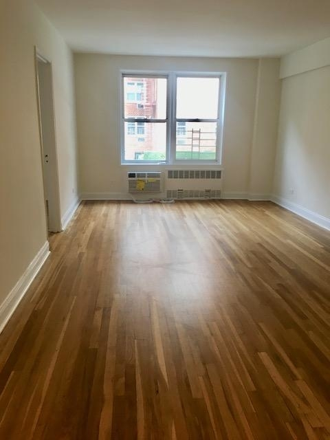 2 Bedrooms, Bay Ridge Rental in NYC for $2,450 - Photo 1