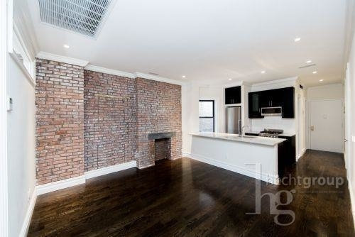 3 Bedrooms, Chelsea Rental in NYC for $6,000 - Photo 1