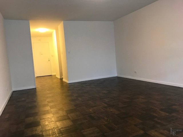 2 Bedrooms, Flatiron District Rental in NYC for $4,900 - Photo 2