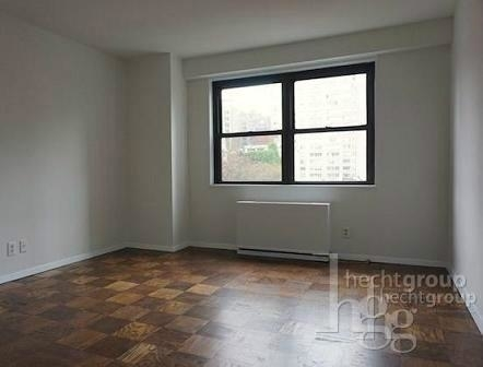4 Bedrooms, Yorkville Rental in NYC for $7,600 - Photo 2