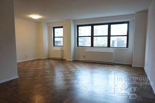 4 Bedrooms, Yorkville Rental in NYC for $7,600 - Photo 1