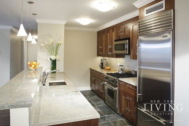 2 Bedrooms, Lincoln Square Rental in NYC for $7,264 - Photo 1