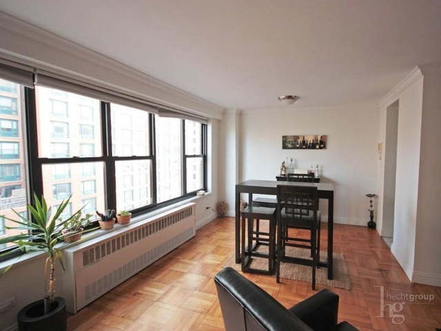 4 Bedrooms, Gramercy Park Rental in NYC for $10,000 - Photo 1