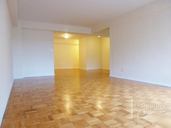 4 Bedrooms, Gramercy Park Rental in NYC for $10,000 - Photo 2