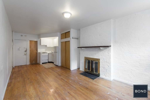 Studio, Rose Hill Rental in NYC for $2,150 - Photo 2