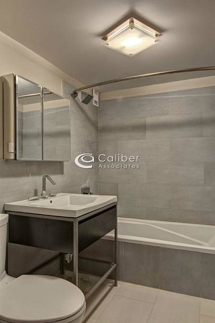 3 Bedrooms, Tribeca Rental in NYC for $4,950 - Photo 2