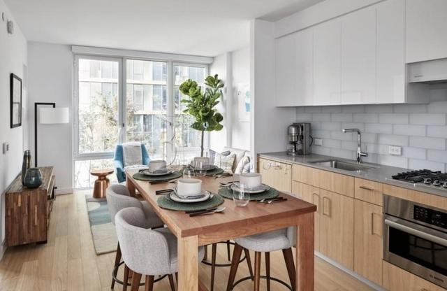 Studio, Astoria Rental in NYC for $2,500 - Photo 1