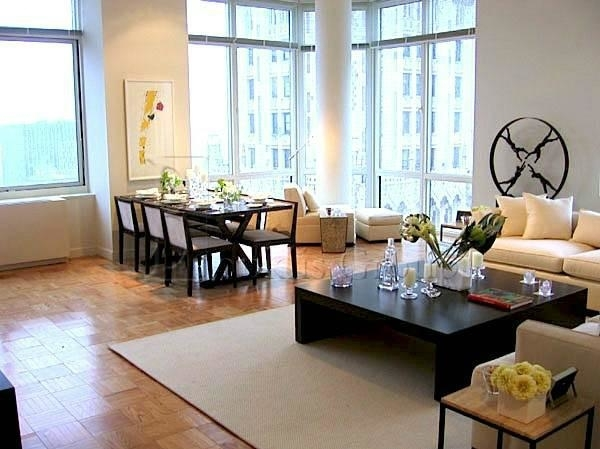 2 Bedrooms, Tribeca Rental in NYC for $7,295 - Photo 1