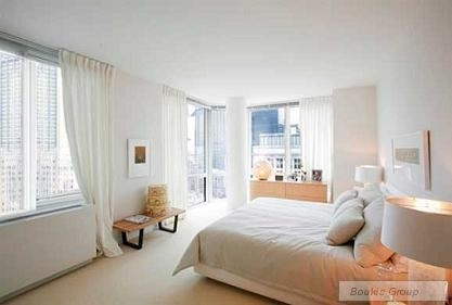 2 Bedrooms, Tribeca Rental in NYC for $6,160 - Photo 1