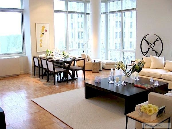 2 Bedrooms, Tribeca Rental in NYC for $6,160 - Photo 2