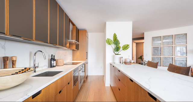 2 Bedrooms, Sutton Place Rental in NYC for $7,520 - Photo 1