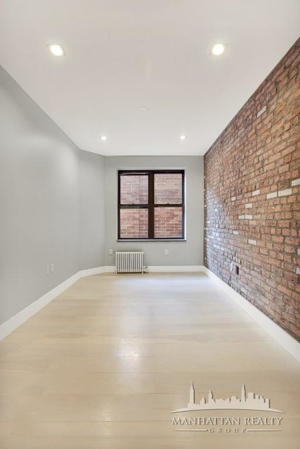 5 Bedrooms, Lower East Side Rental in NYC for $8,950 - Photo 1