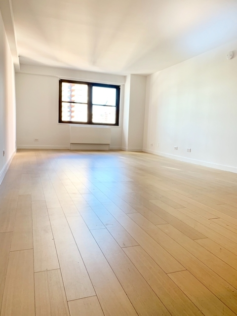 3 Bedrooms, Murray Hill Rental in NYC for $6,925 - Photo 2