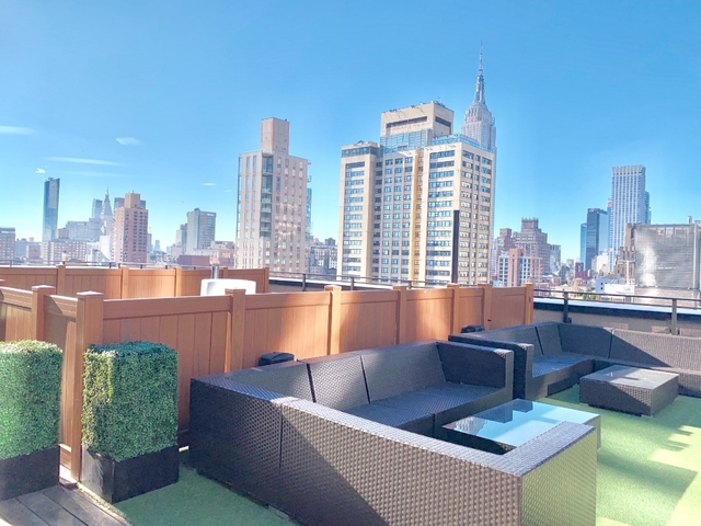 3 Bedrooms, Murray Hill Rental in NYC for $6,925 - Photo 1