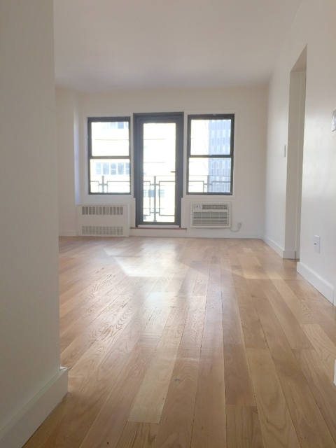 1 Bedroom, Murray Hill Rental in NYC for $4,000 - Photo 2