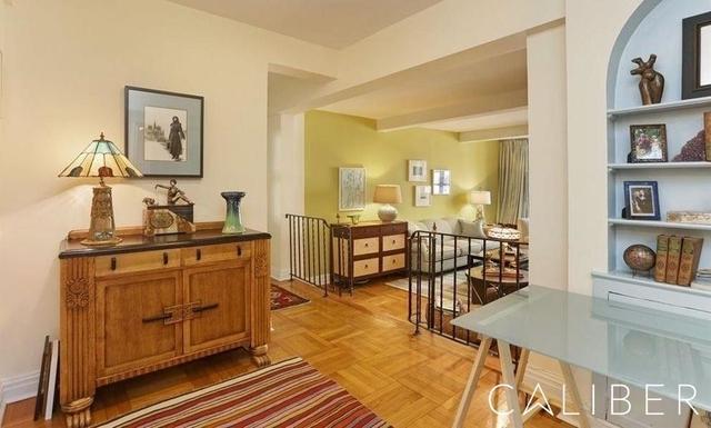 1 Bedroom, Midtown East Rental in NYC for $5,450 - Photo 1