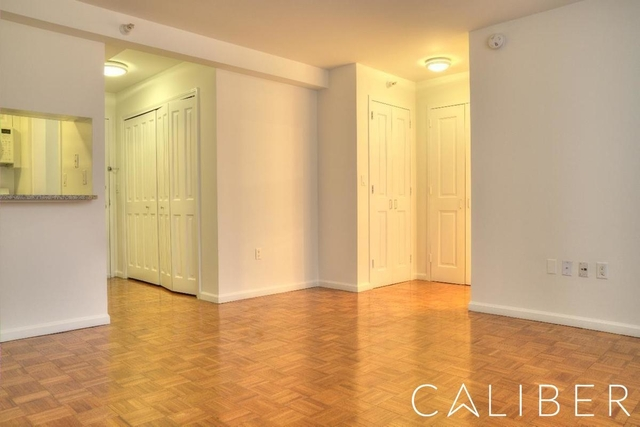Studio, Hell's Kitchen Rental in NYC for $2,580 - Photo 1